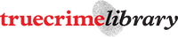 True Crime Library Logo
