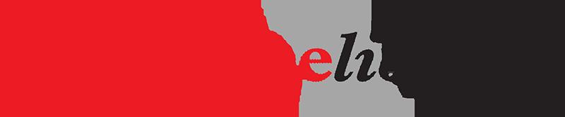 True Crime Library Retina Logo