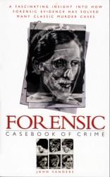 00000740-forensic-casebook-of-crime.jpg