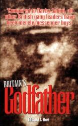 00000790-britains-godfather.jpg