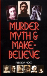 00000797-murder-myth-and-make60d3f1.jpg
