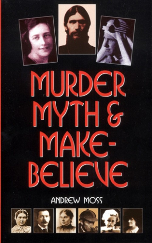 00000797-murder-myth-and-make60d3f1.jpg