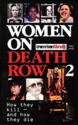 00000812-women-on-death-row-2.jpg