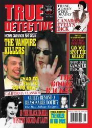 00000822-true-detective-vol-1-no5.jpg