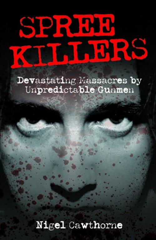 00000967-spree-killers-cmyk-small.jpg