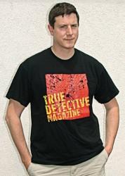 00000977-tshirt-l.jpg
