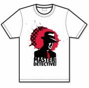 00000978-md-t-shirt-500px.jpg