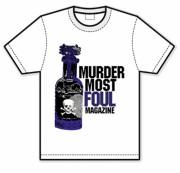 00000980-mmf-t-shirt-500px.jpg