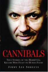 00001004-cannibal-978-1-84454-778-4.jpg