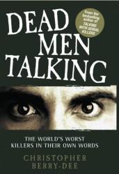 00001009-dead-men-talking-psd.jpg