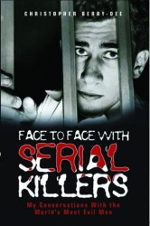 00001015-face-to-face-with-serial-killers.jpg