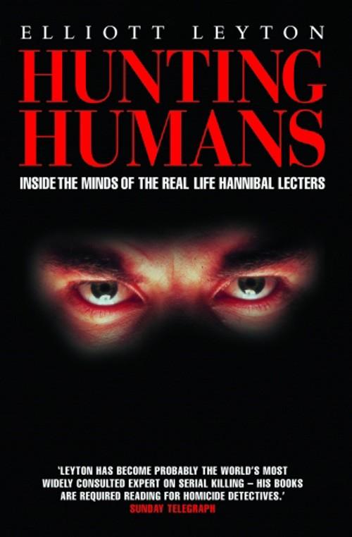 00001022-hunting-humans-b-format.jpg