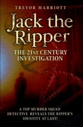 00001024-jack-the-ripper-21st-century-investigation.jpg