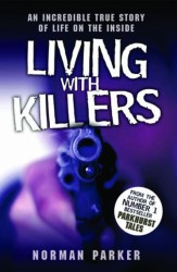 00001030-living-with-killers-psd.jpg