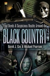 00001102-fdsd-black-country.jpg