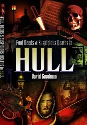 00001110-foul-deeds-cover-hull.jpg