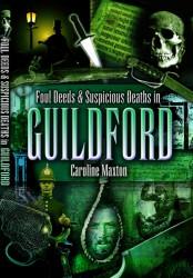 00001129-foul-deeds-guildford.jpg