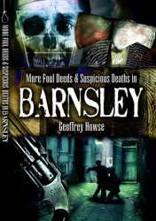 00001133-101745-f-d-barnsley.jpg