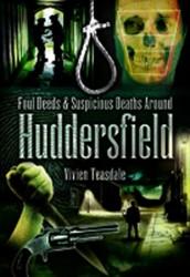 00001139-f-deeds-huddersfield.jpg