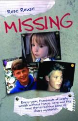 00001145-missing-psd.jpg