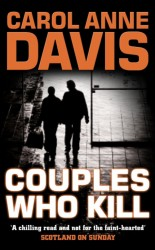 00001160-davis-couples-who-kill-pb-a.jpg
