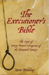 00001208-executioners-bible.jpg