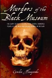 00001287-murders-of-the-black-museum.jpg