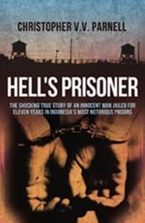 00001350-hells-prisoner.jpg