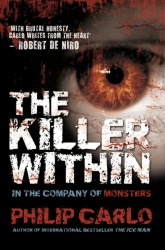 00001354-the-killer-within.jpg