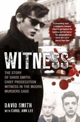 00001355-witness.jpg