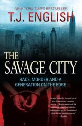 00001378-the-savage-city.jpg