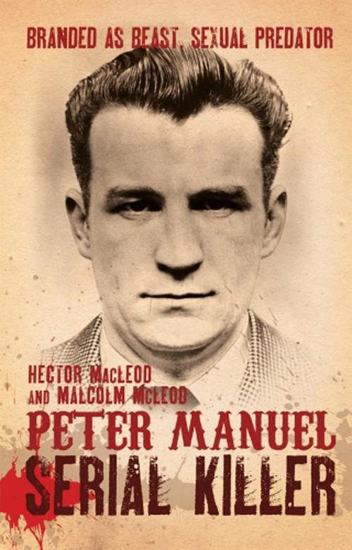 00001383-peter-manuel.jpg