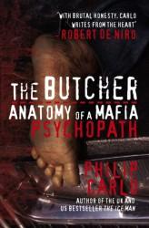 00001389-butcher.jpg