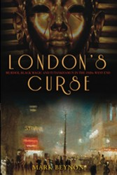 00001392-londons-curse.jpg