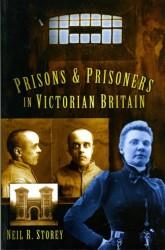 00001447-prisons943.jpg
