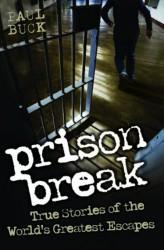 00001489-prison-break.jpg