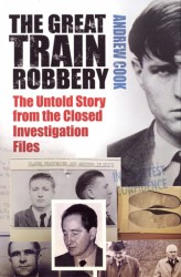 00001526-great-train-robbery.jpg