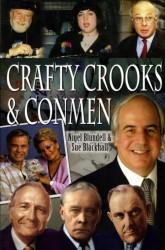 00001530-crooks.jpg