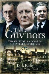 00001532-the-guvnors.jpg