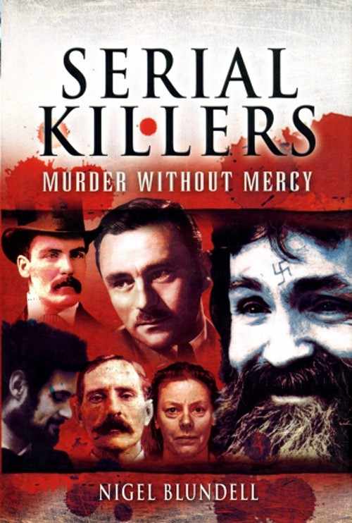 00001534-serial-killers-murder-without-mercy.jpg