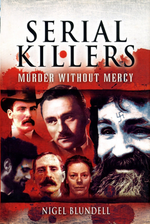 JAMES BACQUE CRIMES AND MERCIES PDF