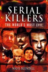 00001535-serial-killers-4.jpg