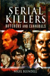 00001536-serial-killers-buthers-and-cannibals.jpg