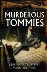 00001537-murderous-tommies.jpg