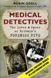 00001542-medical-detectives.jpg