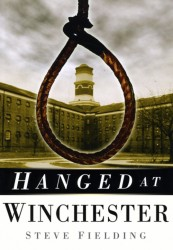 00001548-hanged-at-winchester.jpg
