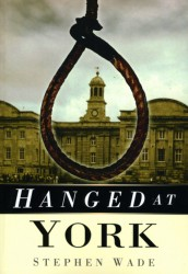 00001549-hanged-at-york.jpg