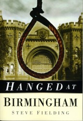 00001550-hanged-at-birmingham.jpg