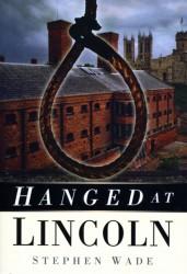 00001551-hanged-at-lincoln.jpg