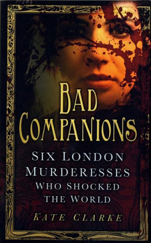 00001580-bad-companions.jpg